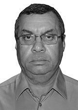 Candidato Lino Rossi 43111