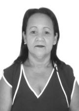 Candidato Maria Rodrigues 17027