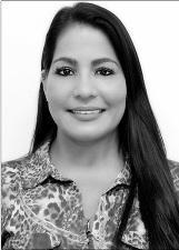 Candidato Michelle Abreu 15200