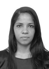 Candidato Nadiese Cardoso 27011