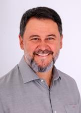 Candidato Oscar Bezerra 43100