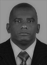 Candidato Pastor Samuel Ferreira 17770