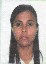 Candidato Patricia Bueno 23666