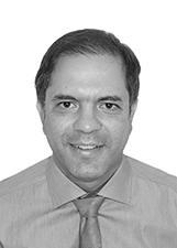 Candidato Paulo Araujo 11456