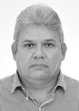 Candidato Plauto Vieira 77441