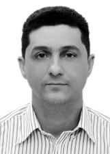Candidato Prof. Aldo Amorim 19234