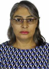 Candidato Prof. Márcia Beatriz 18000
