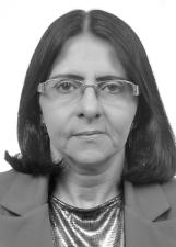 Candidato Professora Cida 33044