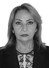 Candidato Professora Ivete Barros 44567