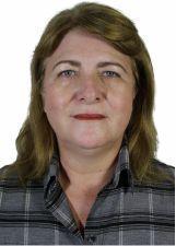 Candidato Professora Jane Cristina 18118