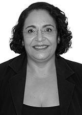 Candidato Professora Mazé 51051