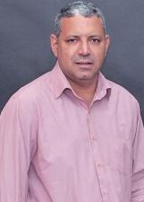 Candidato Raposão da Carvalima 23765