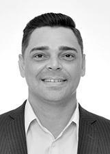 Candidato Robson Arruda 10456