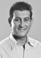Candidato Rodrigo da Zaeli 45123