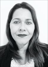Candidato Rosa Malena 20017
