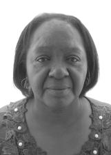 Candidato Rose 40140