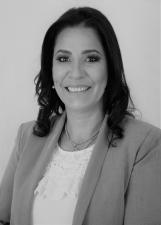 Candidato Sandra Martins 17167