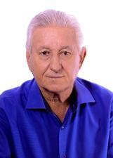 Candidato Saturnino Masson 45222