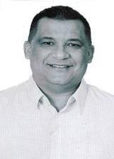 Candidato Silvano Amaral 15123