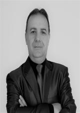 Candidato Silvio Favero 17000