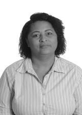 Candidato Tania Moura 22999