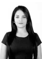 Candidato Thalita Morais 20000
