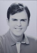 Candidato Thiago Silva 15152