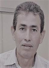 Candidato Valdir Correia 77789