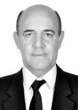 Candidato Vanderlei Marques 40191