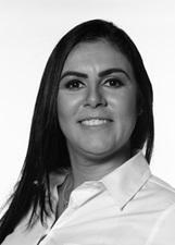 Candidato Vereadora Eliana 55222