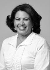 Candidato Vilma Fernandes 22699