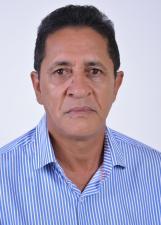 Candidato Zé Melo 11555