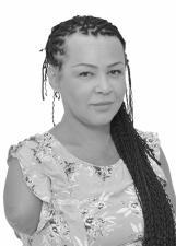 Candidato Adriana Liário 5000