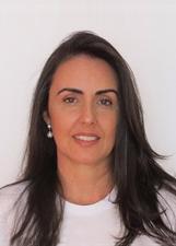 Candidato Andrea Adorno 3033
