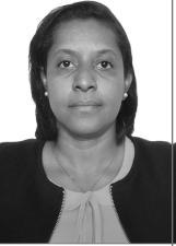 Candidato Gisela Simona 9011