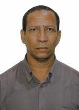 Candidato Gomes do Pão 1881