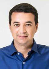 Candidato Julio Cesar 4577