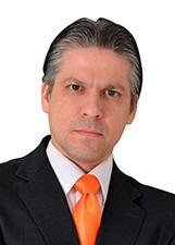 Candidato Marcos Fernandes 3003