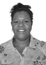 Candidato Miriam de Oliveira 4390