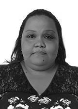 Candidato Renata Barros 4344