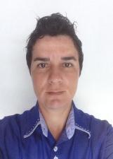 Candidato Renata Narcizo 5444