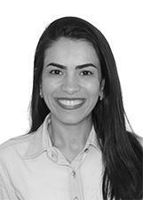 Candidato Renata Viana 1212