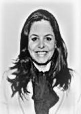 Candidato Vana Paula 2017