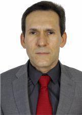 Candidato Arthur Nogueira 18