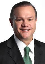 Candidato Wellington Fagundes 22