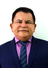 Candidato Sebastião Carlos 188