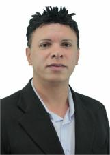 Candidato Ademir Oliveira 36923