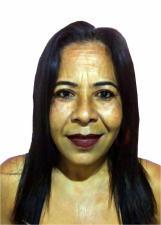 Candidato Adila Neves 36633