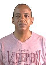 Candidato Adilson Alves 7 de Setembro 14605