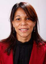 Candidato Adriana Bastos 45744